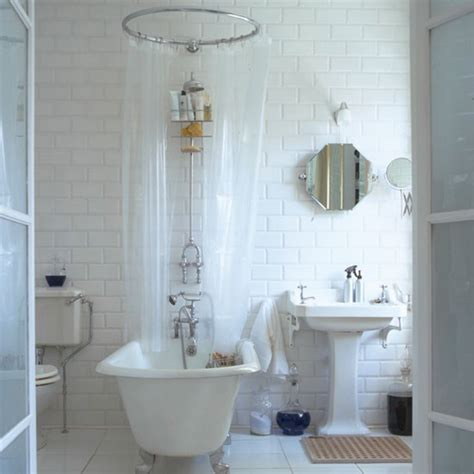 shower curtain rails for freestanding baths circular shower curtain rail freestanding bath with