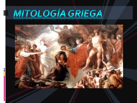 el mito de corts 8490551480 mitos griegos