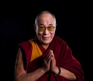 medical biography exle the dalai lama what is most surprising about humanity
