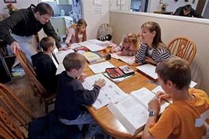 home schooling can homeschooling be a handicap scholar