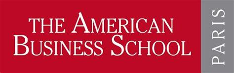 Arab Academy For Science And Technology Mba Accreditation by Ecole De Commerce American Business School