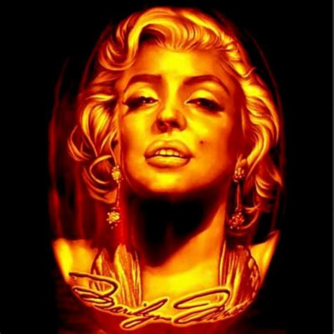 the best halloween pumpkin carving weve ever seen photos 63 mindblowing halloween pumpkin carvings picture gallery
