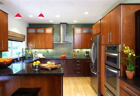 asian contemporary kitchen cabinets 855 house decor tips asian contemporary kitchen cabinets 855 kitchen ideas