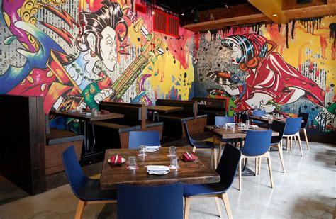 izakaya the japanese pub 1568364326 new izakaya offers modern take on japanese pub houston chronicle