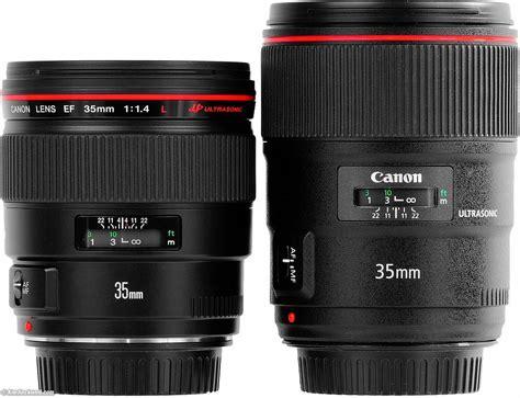 Rubber Nikon Lensa 24 70 Fokus Dan Zoom agar hasil foto travelingmu spektakuler pilih satu dari 4