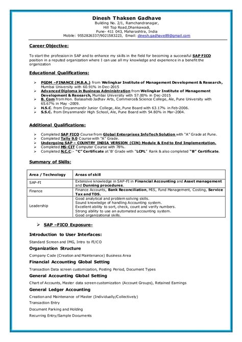 resume cover letter assignment resume cover letter