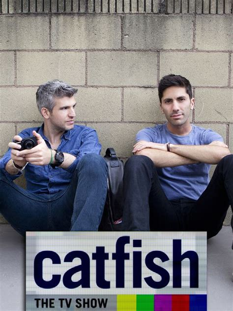 best catfish episodes the 25 best catfish the tv show ideas on mtv