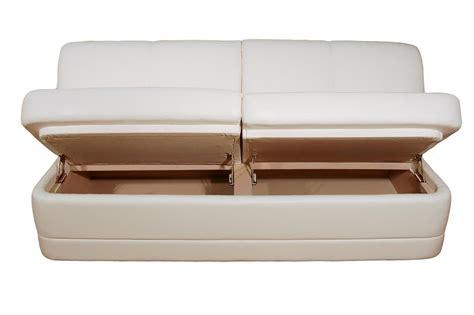comp3 i custom sofa 61 82l w storage glastop inc