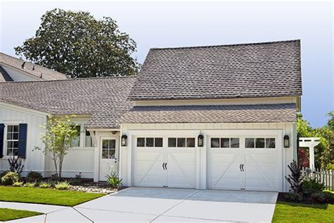 17 best images about clopay 17 best images about steel carriage house garage doors on
