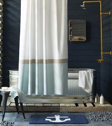 nautical accessories for bathroom 17 best ideas about nautical bathroom accessories on