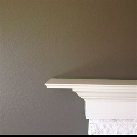 14 best images about sherwin williams gauntlet gray on gauntlet gray grey paint and