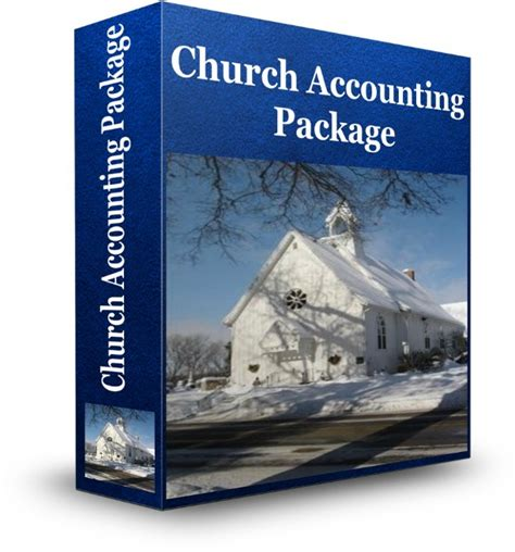 Church Accountant by Exle Of Pastors W 2 Form