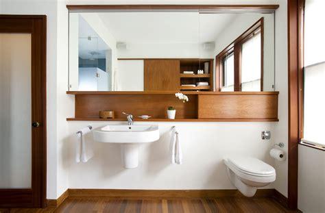 Dwell Bathroom - dwell magazine bathroom ideas