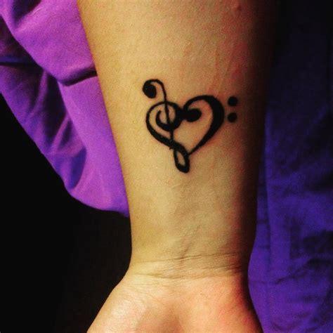 heart tattoos designs ideas design trends