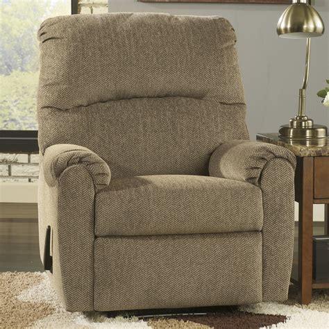 sofas in cork signature design by ashley pranit cork contemporary zero
