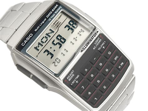 Casio Databank Dbc 32d 1a Dbc32d Original Bergaransi g supply rakuten global market casio casio databank casio databank calculator features