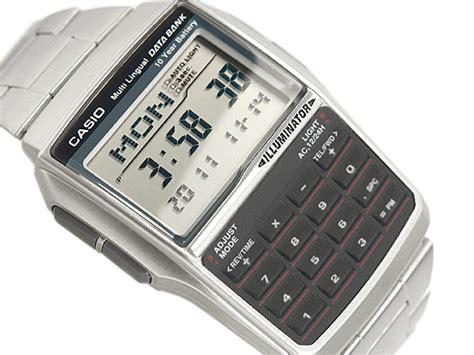 g supply rakuten global market casio casio databank casio databank calculator features