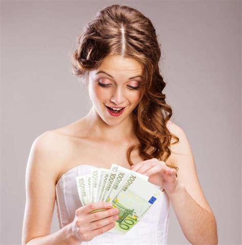 Kosten Hochzeit by Wie Viel Kosten Hochzeit Location Co 4 Tipps F 252 R Ein