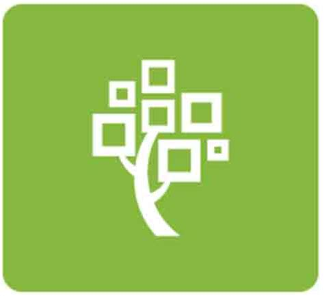 Familysearch Org Records December 2013 New Familysearch Org Becomes Read Only Genealogy Wise