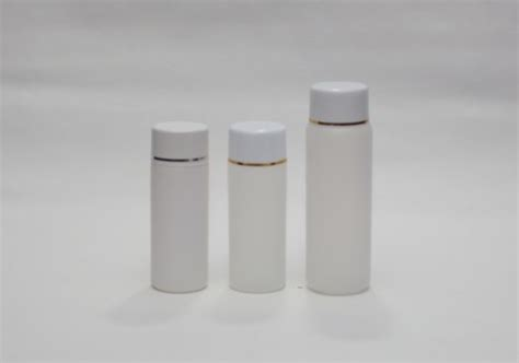 30 Ml Botol Spray Semprotan Pkastik Transparan jual botol lotion toner lokal botol yadley 100 ml
