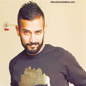 hair cut boy new punjabi punjabi singer garry sandhu latest wallpapers