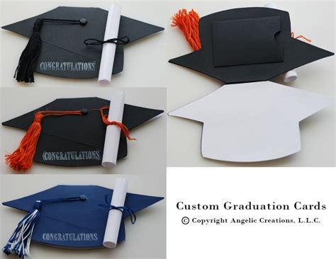 moldes tarjetas de graduacion invitaciones para graduaci 243 n con moldes dale detalles
