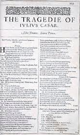 julius caesar themes friendship help cant do my essay julius ceasar flattery