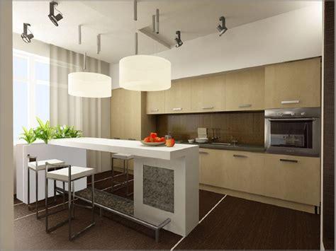 trendy kitchens trendy kitchen use wallpaper decosee com