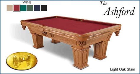 manufacturers sale pool tables and tables