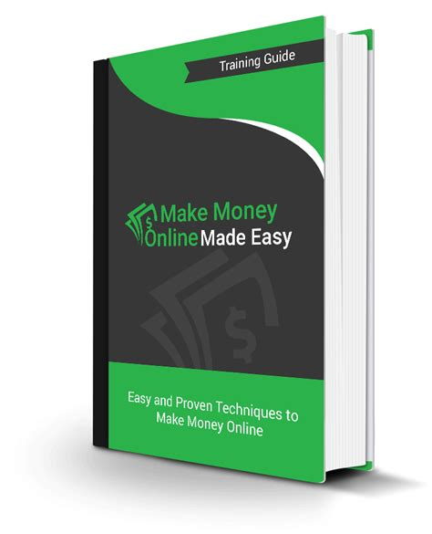 Making Money Online Easy - make money online made easy plrassassin