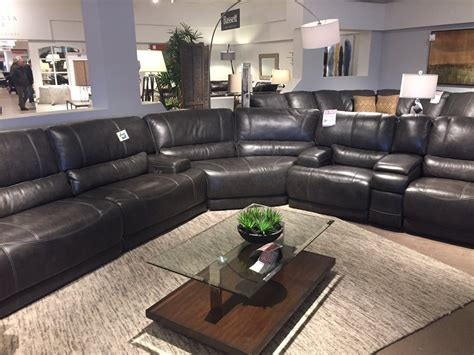 darvin furniture has quality furniture and a