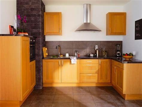 cuisine 駲uip馥 brico depot cuisine brico depot maubeuge nouveaux mod 232 les de maison
