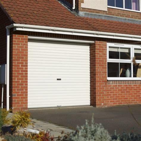 Garage Door Skins by Steel Roller Door Gliderol Steel Roller Door Single Skin