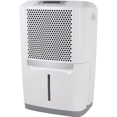 how to choose a basement dehumidifier angie s list put your basement living room ideas to practice with the use of a basement dehumidifier