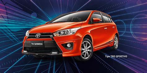 All New Yaris List Ac Krom Jsl Air Conditioner Cover Chrome bedah interior eksterior all new toyota yaris