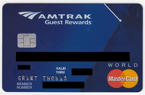 Bank Of America Rewards Gift Cards - bank of america amtrak alaska airlines biz barclays lufthansa credit card art and info