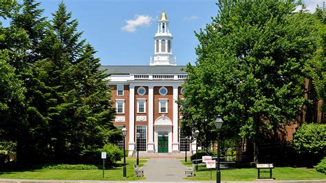 Harvard Business School Mba Course List by Stanford Beats Harvard For Top Spot On Business School