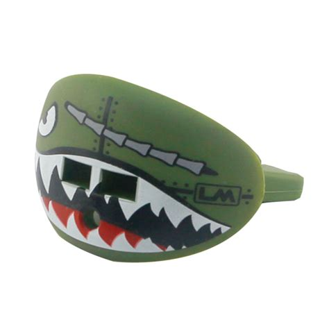 flying colours best sellers best sellers loudmouthguards