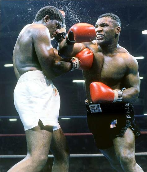 mike tyson best ko best heavyweight boxers all time answers from