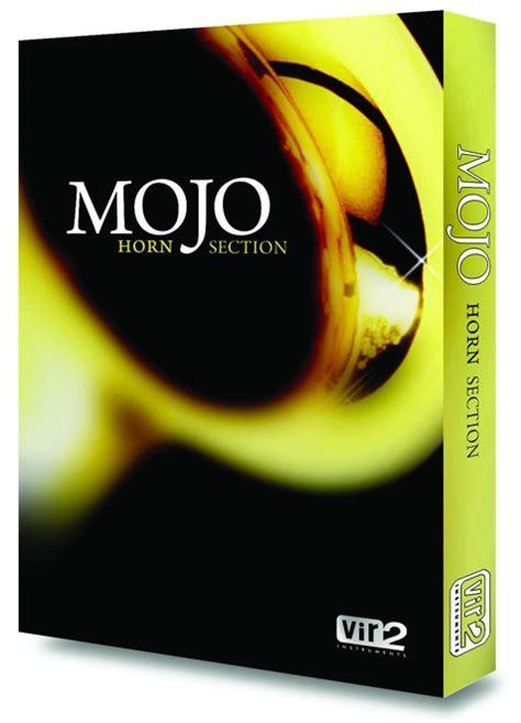 mojo horn section vir2 mojo horn section virtual instrument altomusic com