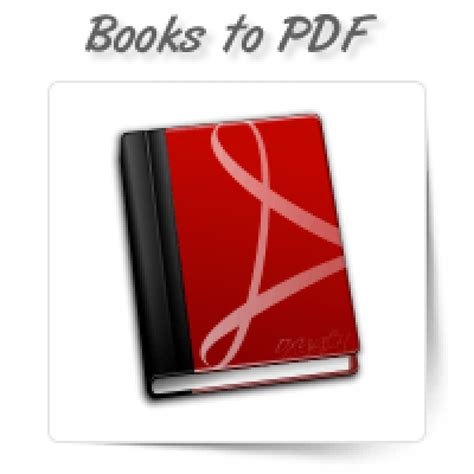 books with pictures pdf books journals to pdf