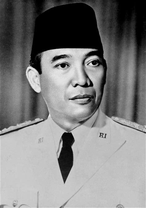 biografi bung hatta dalam bahasa jawa cocoretan orang sunda biografi seluruh presiden indonesia