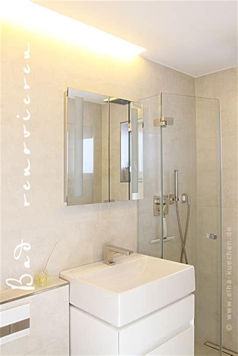 Toilettensitz Mit Dusche by Lila Wei 223 Badezimmer Elvenbride