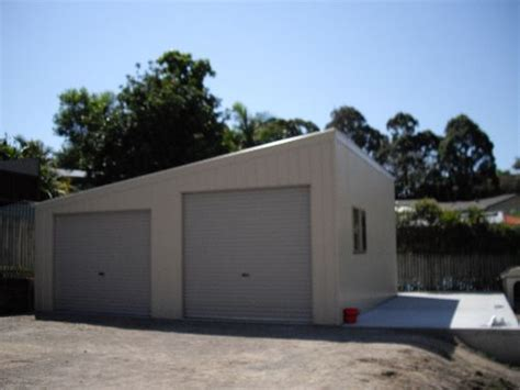 Australian Garage by 11 Best The Garage Images On Farm Shop