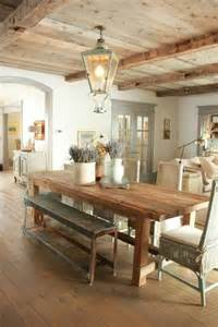 Country Dining Room 14 Country Dining Room Ideas Decoholic