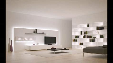 meuble tv biblioth 232 que espace sur mesure esm