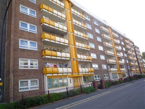 one bedroom flat to rent in leeds 3 bedroom flat to rent in the lane saxton gardens leeds
