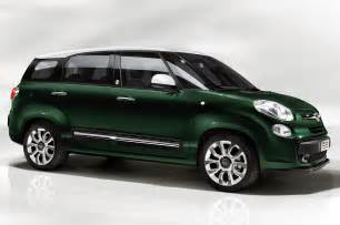 Fiat Servicing Costs 2013 And 2014 All Make And Model Suv Autos Post