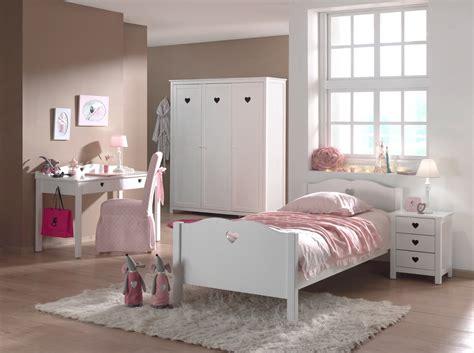 Komplett Schlafzimmer Mit Einzelbett by Jugendzimmer Amori Komplett Mit Einzelbett