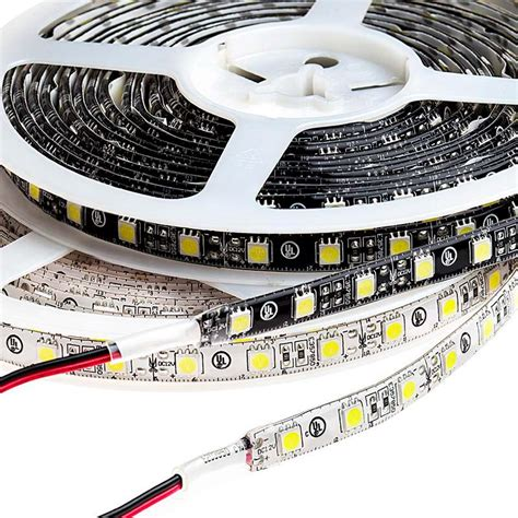 12v led tape outdoor led strip lights weatherproof 12v led tape light